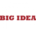 Big Idea Global Brand Communication