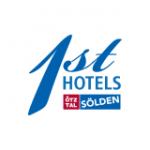 1st Hotels Sölden